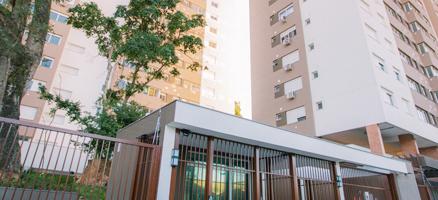 direito-condominial-image-home